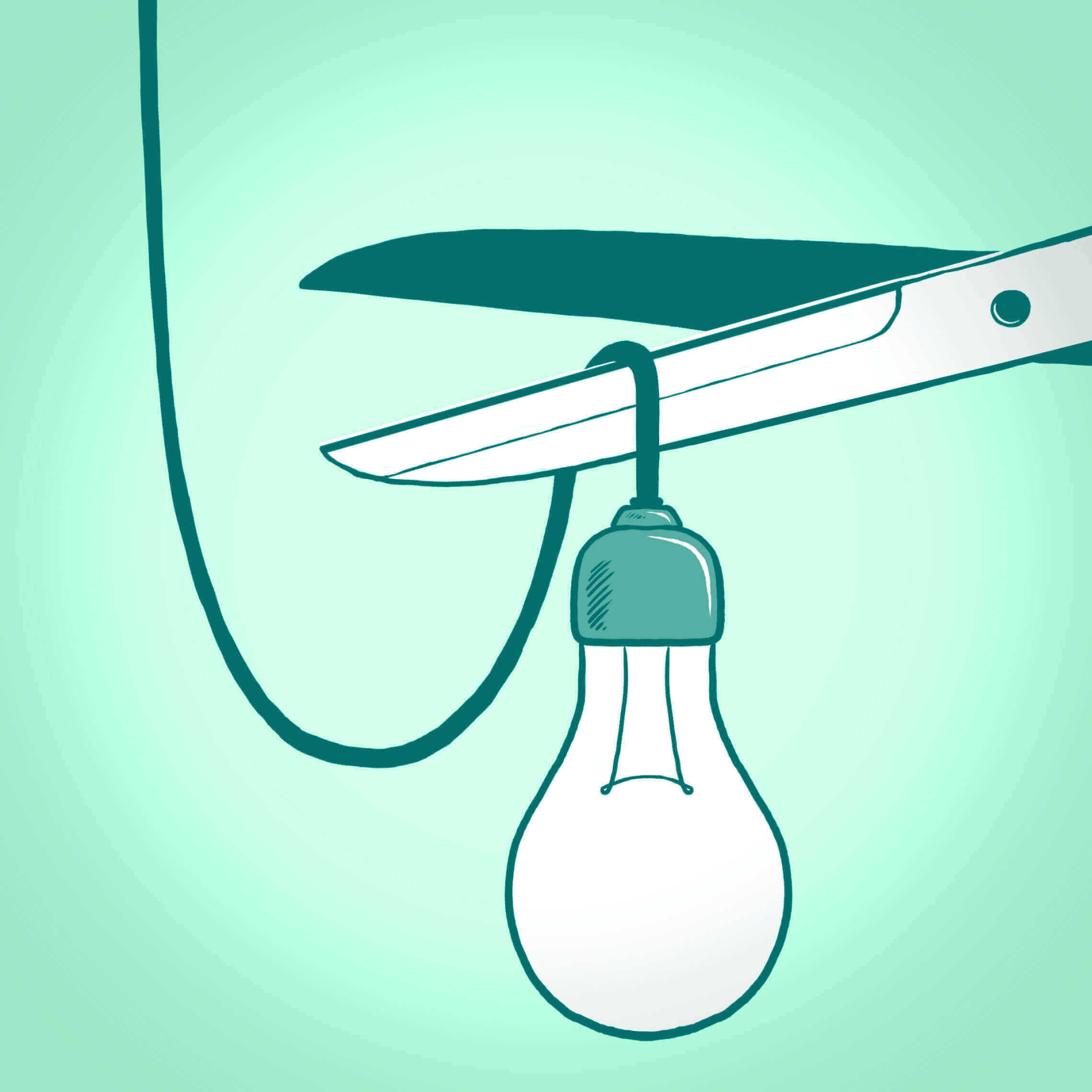 Care Energy Guthaben Anfordern